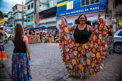 2 anos de Casa das Mulheres da Maré © Douglas Lopes  (3)