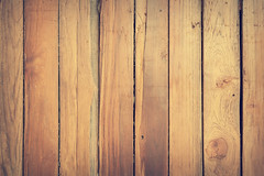 Wood Wall For text and background (Thành Hoàng Nguyễn) Tags: abstract antique backdrop background banner board brown building carpentry closeup color dark decor decoration decorative design dried floor grain grunge hardwood home interior lumber macro material natural nature oak old orange panel parquet pattern pine plank sign striped structure surface text texture textured timber tree veneer vintage wall wood wooden