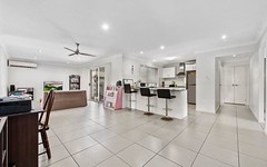3/1-3 Hampden Road, South Wentworthville NSW