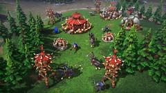 Warcraft-III-Reforged-071118-024