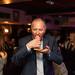Las Vegas Speakeasy - Steve Hill, CEO at LVCVA
