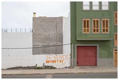 Las Coloradas (epha) Tags: canarias canaryislands grancanaria kanarischeinseln laisleta laspalmas