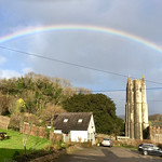 Devon rainbow thumbnail