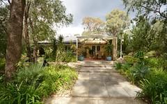 77 Ramsgate Avenue, North Bondi NSW