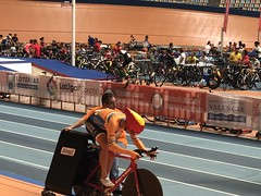 "Campeonato España Pista 2018 • <a style=""font-size:0.8em;"" href=""http://www.flickr.com/photos/137447630@N05/29959272097/"" target=""_blank"">View on Flickr</a>"