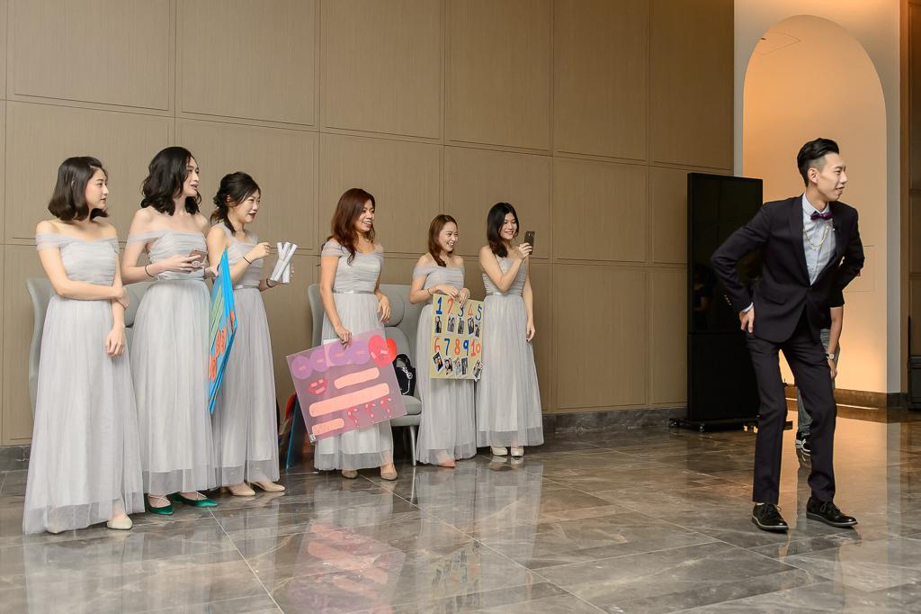婚攝小勇, 小寶團隊, 台北婚攝, 萬豪, 萬豪婚宴, 萬豪婚攝,wedding day-013