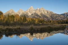 18A_7772 (J. Gschwender) Tags: grandteton wyoming usa nature natur landscape landschaft mountains berge nikond750 jürgengschwender