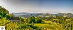 Paysage Basque (https://pays-basque-et-bearn.pagexl.com/) Tags: 2018 64 aquitaine aquitainelimousinpoitoucharentes colinebuch france lasoule paysbasque pyrénéesatlantiques campagne extérieur montagne nature paysage sommets
