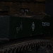 M5 Stuart Gun Tractor
