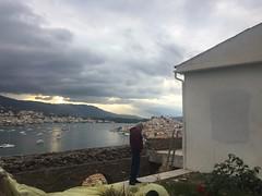 (oiiostudio) Tags: poros island greece oiio oi io oikonomoy oikonomou ioannis greek