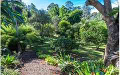 186 Repentance Creek Road, Goonengerry NSW
