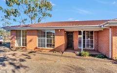 1/9 Rawson Road, Wentworthville NSW