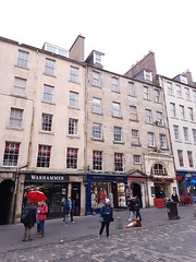 20181003_114824 (Daniel Muirhead) Tags: scotland edinburgh high street
