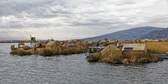 0G6A2043_DxO (Photos Vincent 2011 and beyond) Tags: pérou peru puno titicaca uros ile isla island lake lago lac bolivie lapaz