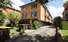 1/9 Acacia Street, Cabramatta NSW