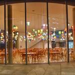 Paul-Löbe-Haus - Restaurant thumbnail
