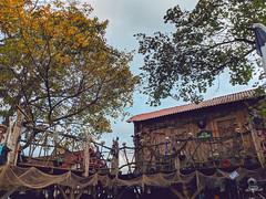 pirates (SetsuntaMew) Tags: faire renfaire parenfaire fall autumn festival pennsylvania