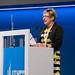 Policy Statements - ITU PP-18