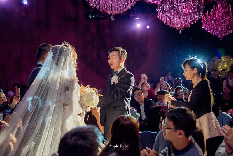 君品,台北婚攝,婚禮記錄,婚攝,君品飯店,婚禮記錄