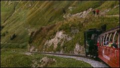 _SG_2018_09_9018_IMG_0532 (_SG_) Tags: schweiz suisse switzerland daytrip tour wandern hike hiking nature aussicht view trail mountain berge loop brienzer rothorn emmental alps summit lake brienz bahn steam train