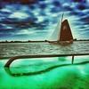 Skûtsje (Ruud Otter) Tags: friesland skûtsje meer lake sail zeilboot boot boat