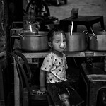 Hanoi Street thumbnail