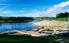Llandegfedd (Dickie-Dai-Do) Tags: llandegfedd reservoir