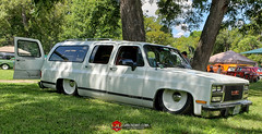C10s in the Park-249