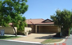 8 Victoria Road, Bellevue Hill NSW