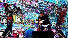 The Jazz Man (doeth) Tags: doeth psp shockofthenew
