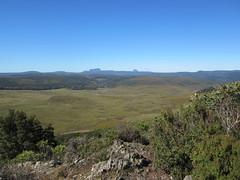 IMG_3742 (shearwater41) Tags: australia tasmania lookout valeofbelvoir cradlemountain