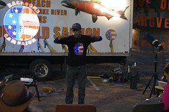 truckprojector2 (Backbone Campaign) Tags: photos by michael beasley