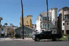Oceanside (westkauai) Tags: canoneos650 28mmlens colornegativefilm fujisuperia400 canon oceanside california photoworkssf