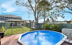 10a June Place, Gymea Bay NSW