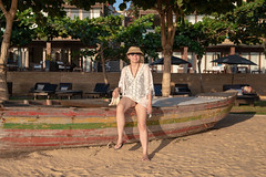 _Z2A0135 (Fabiosantos25) Tags: jeri jericoacoara ceara brasil brazil vacation férias canon canon5dmkiv ef2470mmf28ii