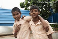 Chennai - Marina Beach (CATDvd) Tags: भारतगणराज्य repúblicadelaindia repúblicadelíndia republicofindia índia india bhāratgaṇarājya nikond7500 august2018 catdvd davidcomas httpwwwdavidcomasnet httpwwwflickrcomphotoscatdvd chennai madras madrás madràs meṭrās txennai சென்னை மெட்ராஸ் tamilnadu tamiḻnāṭu தமிழ்நாடு marinabeach portrait retrat retrato