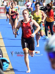 FETRISevilla Campeonato España Triatlón por Clubes relevos mixtos 48