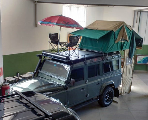 "LandRover253 • <a style=""font-size:0.8em;"" href=""http://www.flickr.com/photos/148381721@N07/31651853848/"" target=""_blank"">View on Flickr</a>"