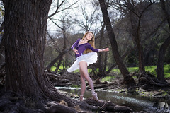 Pretty Classical Ballet Ballerina Goddess Pointe Shoes Leotard Tutu! Outdoors Nature Ballet Ballerina Woodlands Photography! Pretty Sandy Hair & Brown Eyes Ballerina Ballet Dancer! Sony A7 R & Carl Zeiss Sony 55mm F1.8 Sonnar T FE ZA Full Frame Prime Lens (45SURF Hero's Odyssey Mythology Landscapes & Godde) Tags: pretty classical ballet ballerina goddess pointe shoes leotard tutu outdoors nature woodlands photography sandy hair brown eyes dancer venus sony a7 r carl zeiss 55mm f18 sonnar t fe za full frame prime lens landscape model