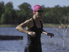 "Cairns Crocs Lake Tinaroo Triathlon-Swim Leg • <a style=""font-size:0.8em;"" href=""http://www.flickr.com/photos/146187037@N03/31720289598/"" target=""_blank"">View on Flickr</a>"