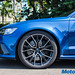Audi-RS6-Avant-Performance-29