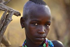 20180925 Etiopía-Turmi (1404) R01 (Nikobo3) Tags: áfrica etiopía turmi etnias tribus people gentes portraits retratos culturas travel viajes nikon nikond800 d800 nikon7020028vrii nikobo joségarcíacobo