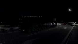 eurotrucks2 2018-10-31 22-18-32