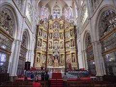 180905_Burgos_201 (Stefano Sbaccanti) Tags: cantabria color colour digital olympus 12100 25pro em1mk2 2018