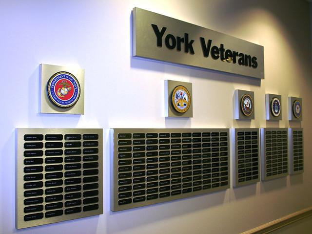 BAE-Veterans-Wall