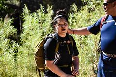 Utah_2018_ (56 of 144) (jasinrodriguez) Tags: zion trekking family narrows subway zionnationalpark nationalparks outdoors