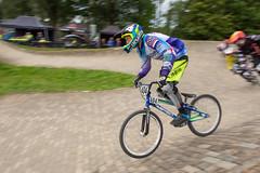 20180915-5672 (Sander Smit / Smit Fotografie) Tags: bmx appingedam sport fietscross kampioenschap fivelcrossers