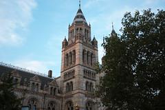 Architettura (falco di luna) Tags: londra london