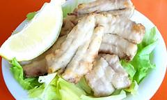 Boquerones al limón (tone_michel) Tags: recetas de cocina