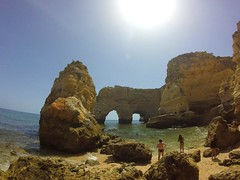 Travel with #gopro in #Portugal. #landscape (ludo.bigazzi) Tags: landscape gopro portugal